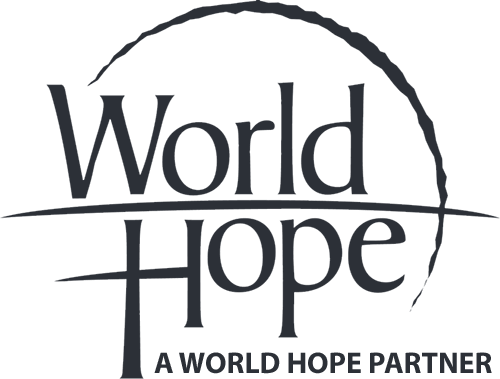World Hope