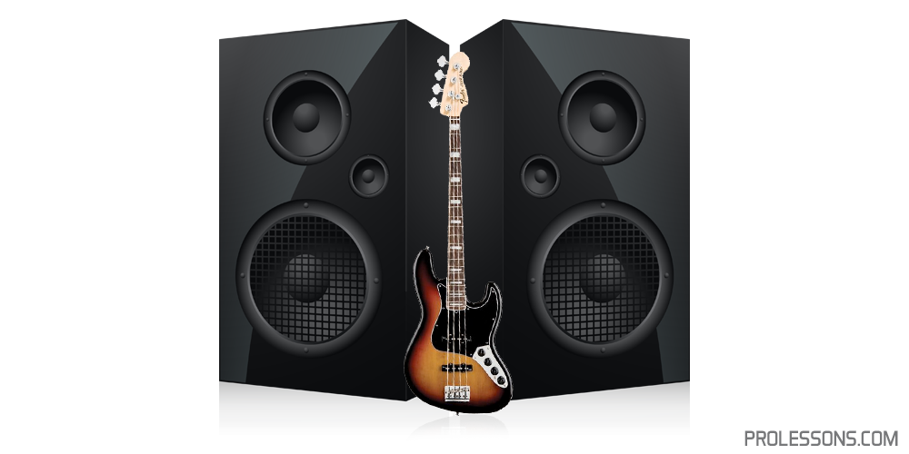 Bass Guitar Parts - Best Retailers and More