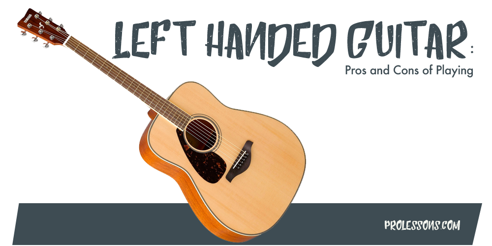 left handed guitar pros and cons of playing. Black Bedroom Furniture Sets. Home Design Ideas