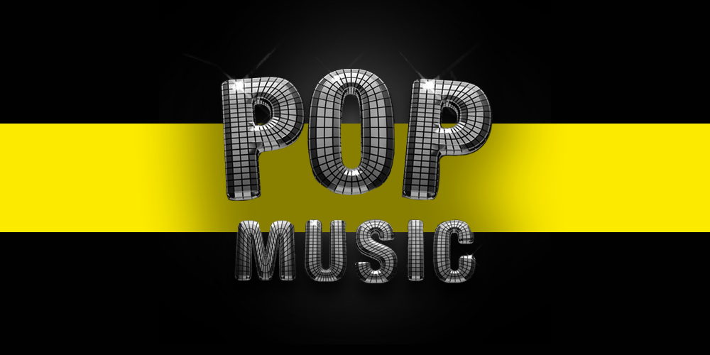 Easy Guitar Songs for Pop and Top 40