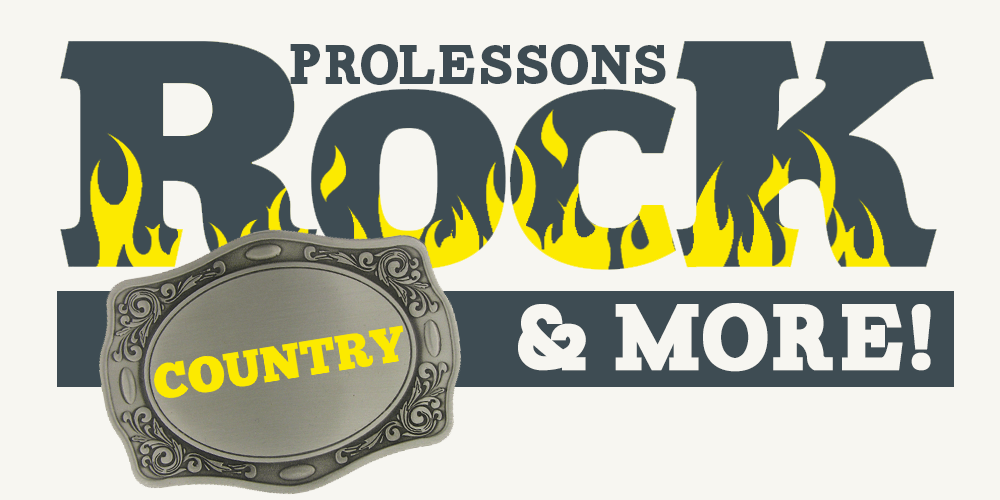Easiest Songs To Play On Guitar Rock Country And More