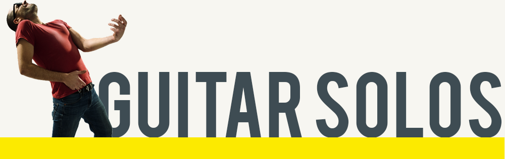 Beginner Songs for Guitar: Start Playing Today