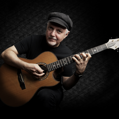 Phil-Keaggy